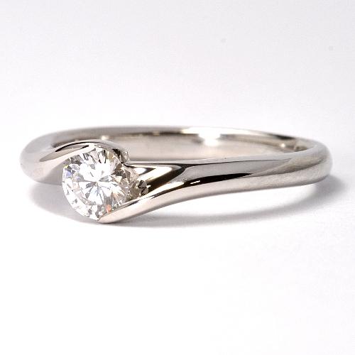 リフォーム・婚約指輪